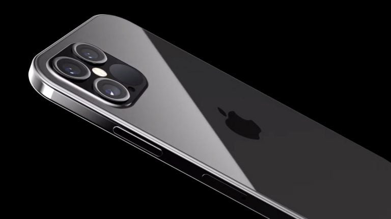 Rumor has it that production of the iPhone X will be delayed until mid-October