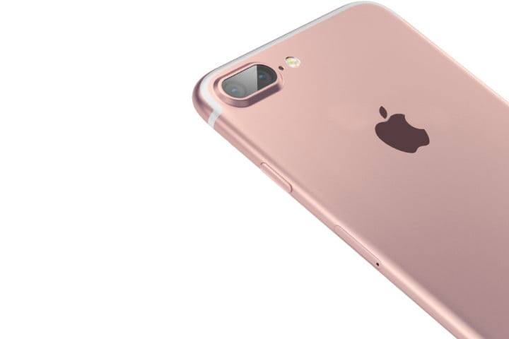 Run, the iPhone 7 is on sale while supplies last!
