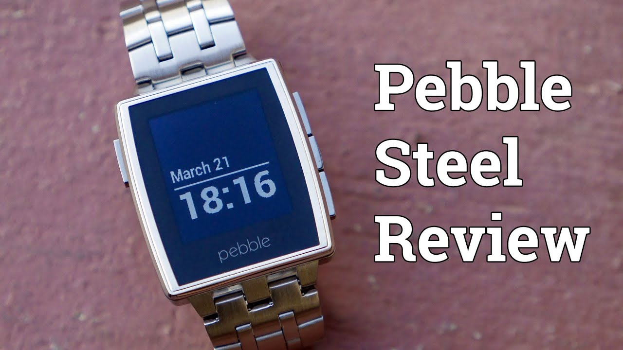 RunKeeper is updated to version 3.3 and is now compatible with the Pebble clock
