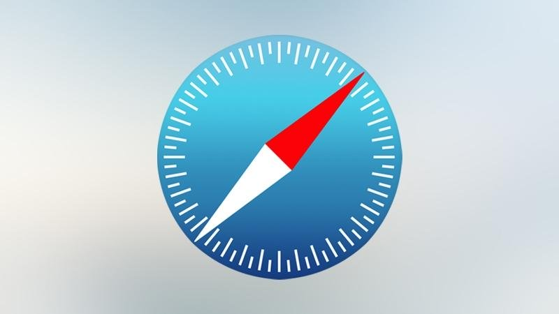 Safari is slow or doesn't work on a Mac, what can you do?
