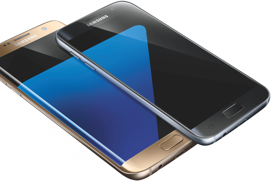 Samsung could produce the A9 chip for the iPhone 6s in the US