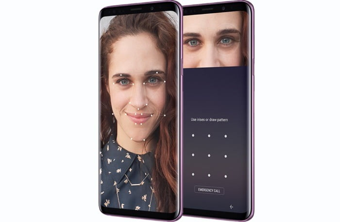 Samsung to start production of iPhone X Plus screens in May