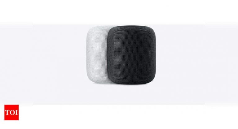 Samsung will compete with the HomePod with a new product