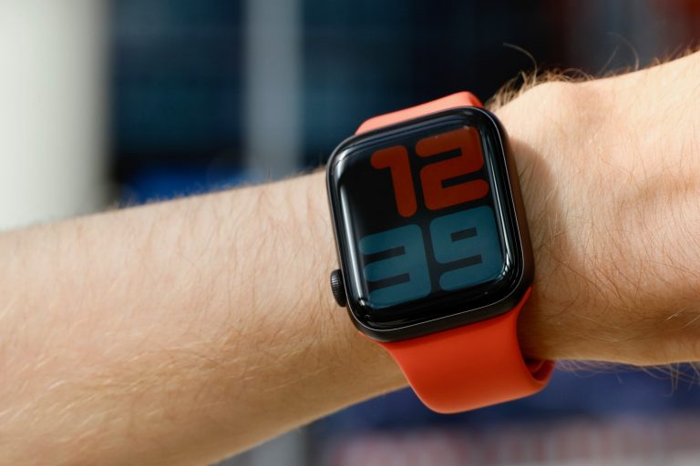 Sleep Cycle eventually becomes compatible with the Apple Watch