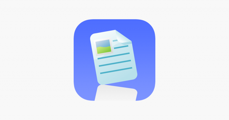 TextEdit+ becomes free for a limited time in the App Store