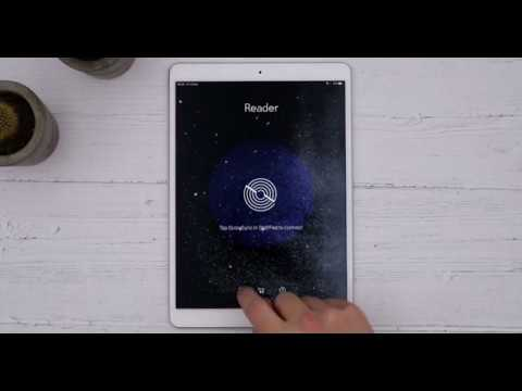 The 5 essential apps for iPad by Julio Cesar Fernandez