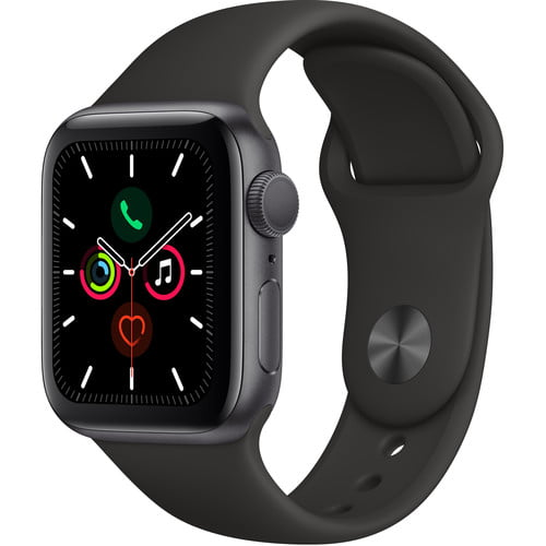 The Apple Watch is once again crucial in detecting undiagnosed atrial fibrillation