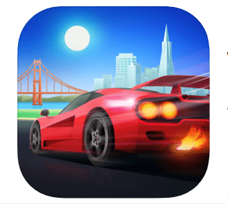 The best car and racing games for iPhone and iPad
