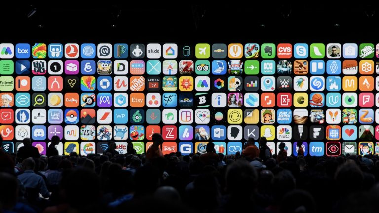 The best iOS apps for a good start to 2018