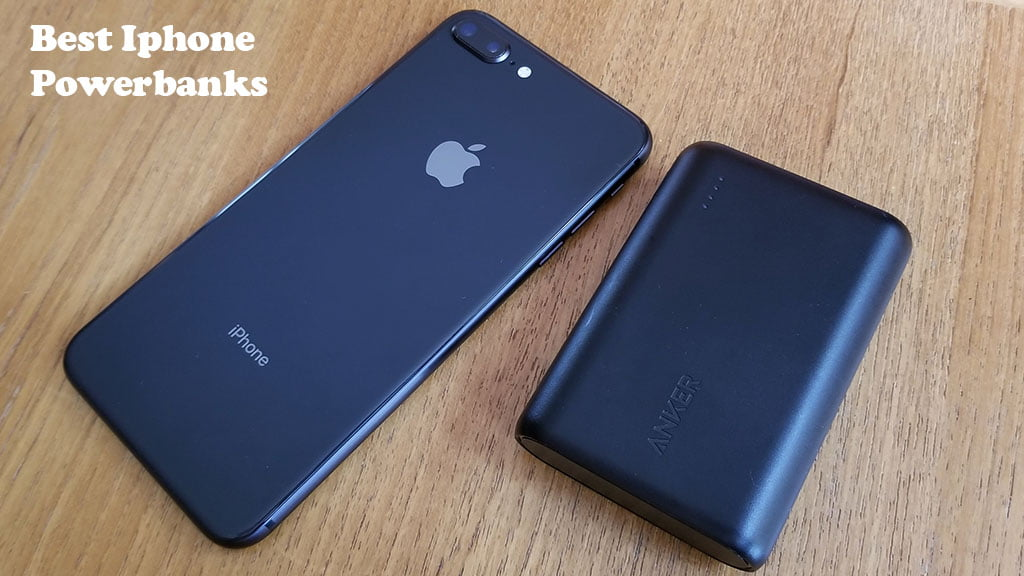 The best of each iPhone
