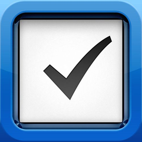 The best task management apps for the iPhone and iPad