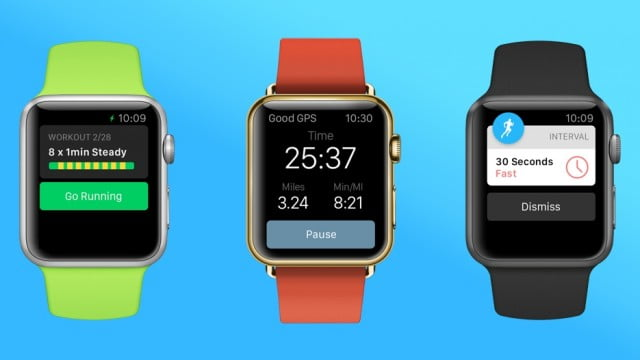 The best tricks for the Apple Watch