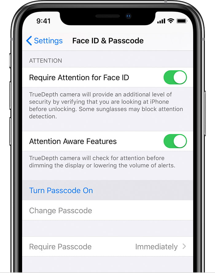 The best way to repair a locked iPhone after upgrading to iOS 10