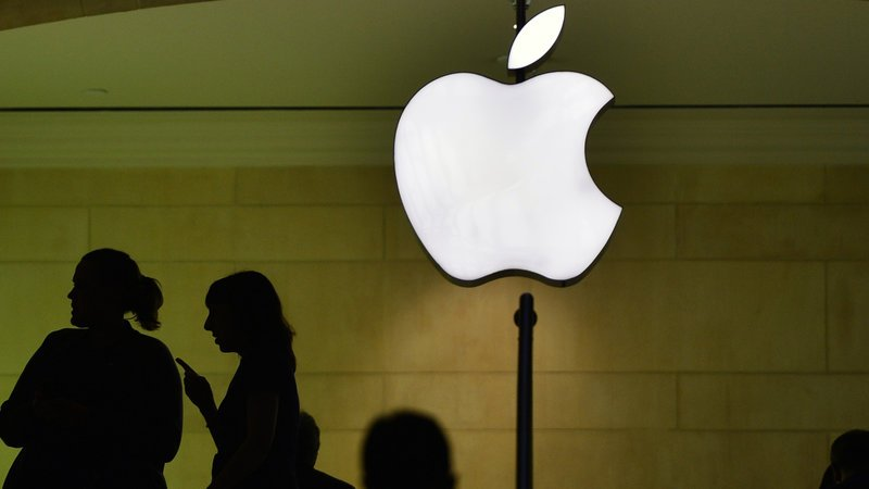 The FBI unlocks an iPhone without Apple's permission