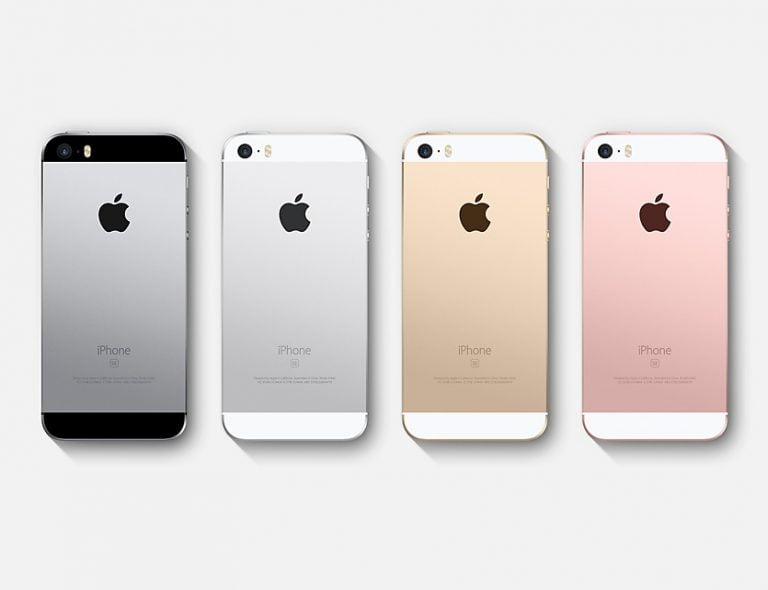 The iPhone will start to be manufactured in India, will they lower the price?