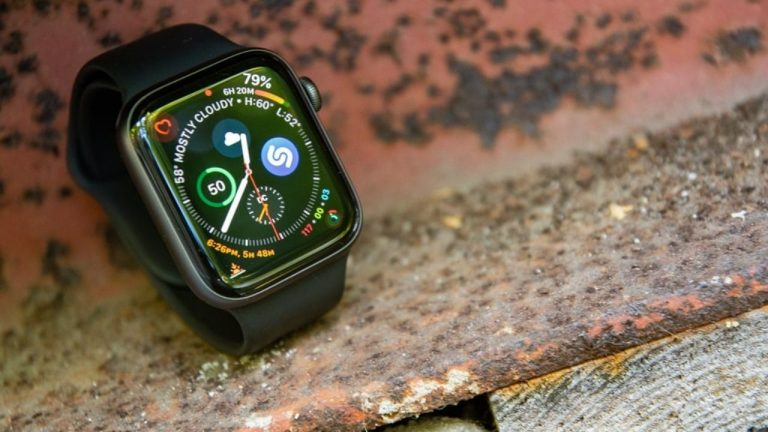 The iWatch could incorporate NFC