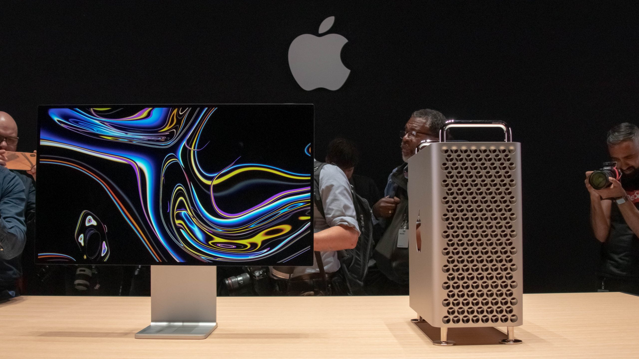 The Mac for gamers could arrive in 2020