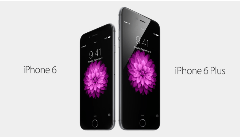 The most important thing about Apple in 2014