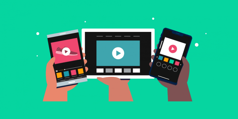 The most interesting video players for iOS