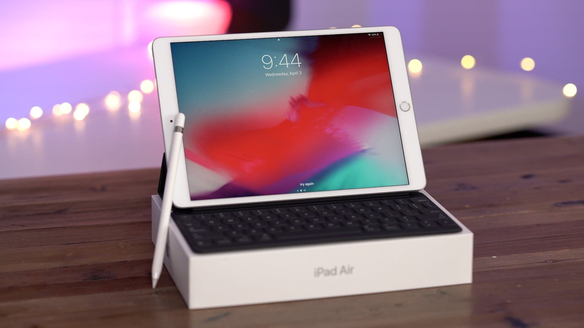 The new iPads will have 2 gb of RAM and a Retina HD screen