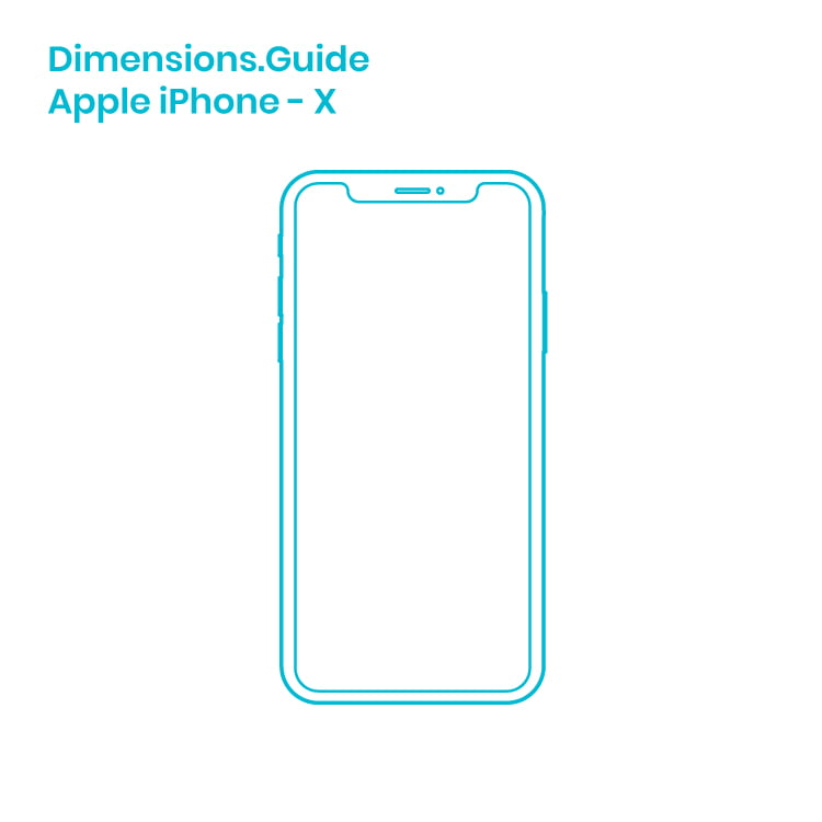 the possible name of the iPhone X 6.1″ LCD