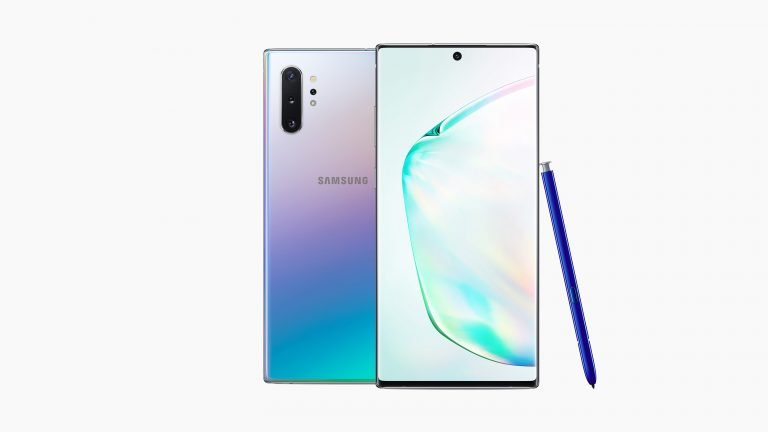 The Samsung Galaxy S10 will be introduced in February and could be folded