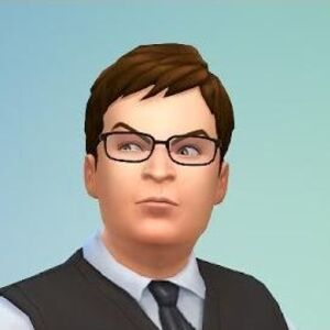 The Sims 4 will arrive on Mac in 2014 and offline