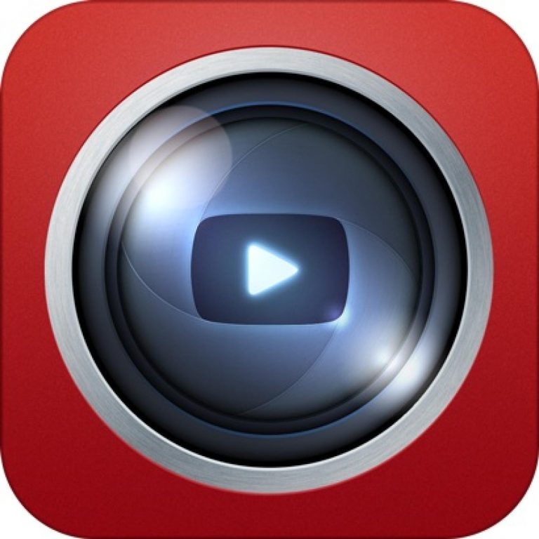 The YouTube application for iOS is updated with significant improvements