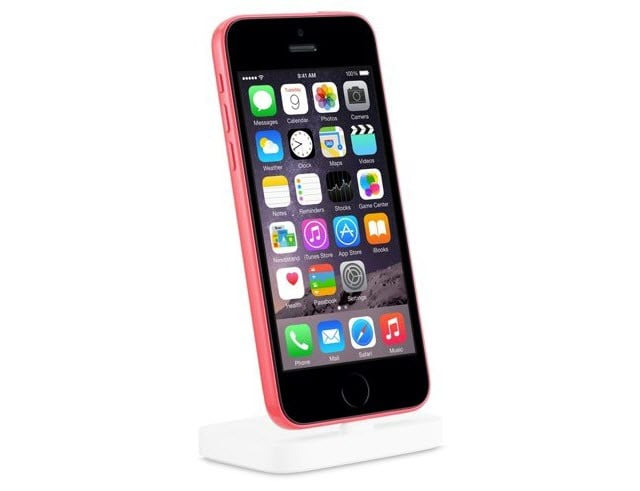 There will be an iPhone 6c, iPhone 6s and iPhone 6s Plus