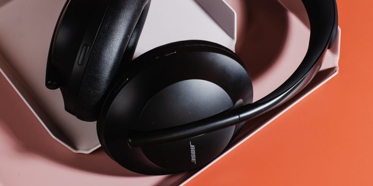 These are the best Bluetooth headsets on the market