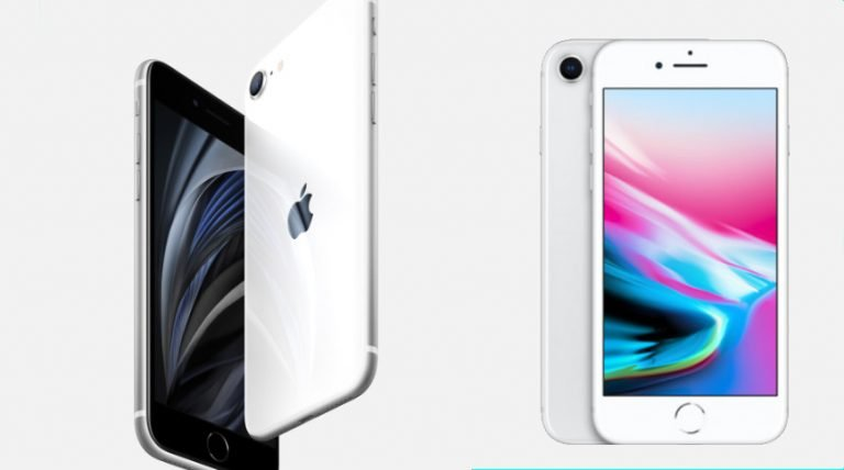 These are the differences between the original iPhone and the current iPhone