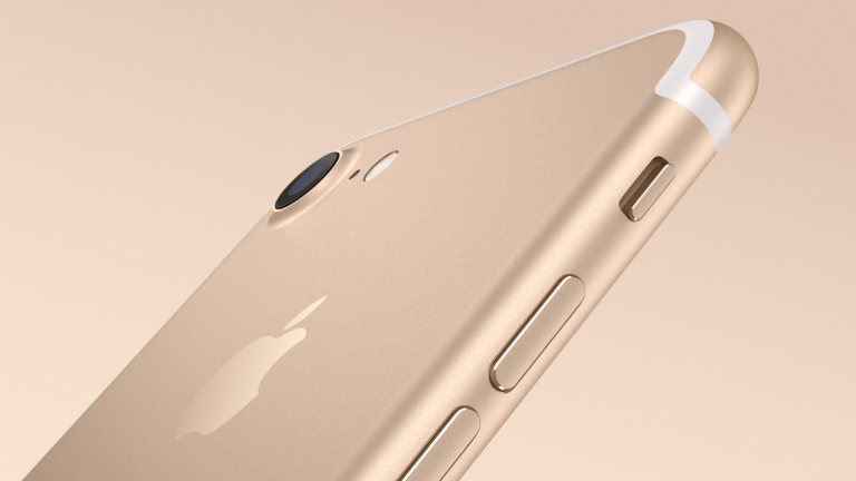 These are the possible prices of the iPhone 7 and iPhone 7 Plus