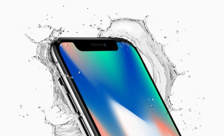 This Black Friday would have sold 6 million units of the iPhone X