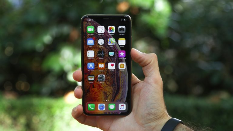 This iPhone X may be the most expensive and exclusive in the world