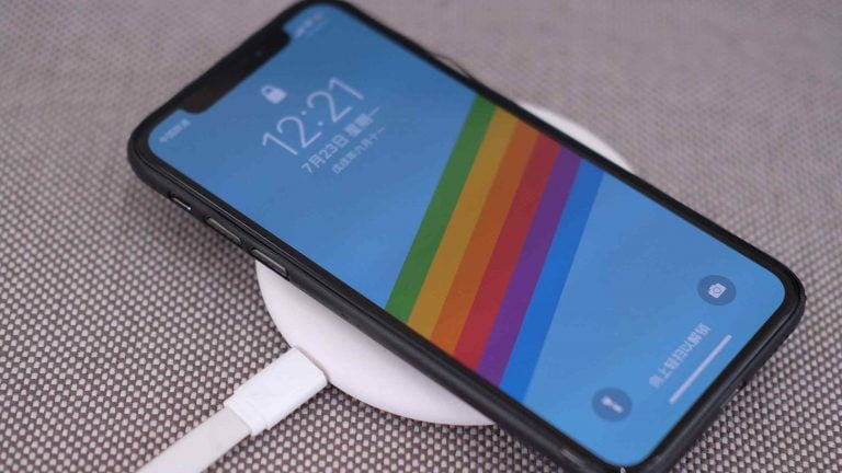 This is why Apple did not incorporate Qualcomm chips in 2018