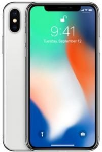 Three iPhone with Face ID and up to 3000 mAh batteries by 2018