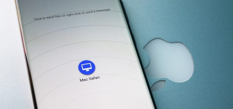 Three reasons why Safari is better than alternative browsers on iOS (and vice versa)