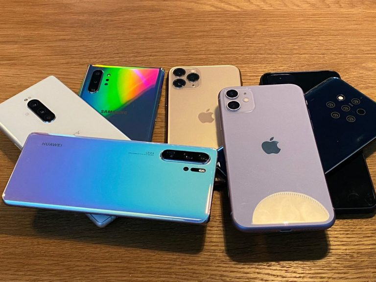 Time to sell your iPhone? Do it right with these tips