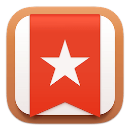 Todoist launches a great tool to import your tasks from Wunderlist