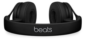 Unlimited time discounts on Beats products