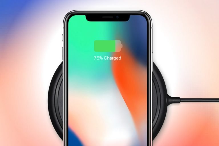 Users report damage to iPhone 8 while charging