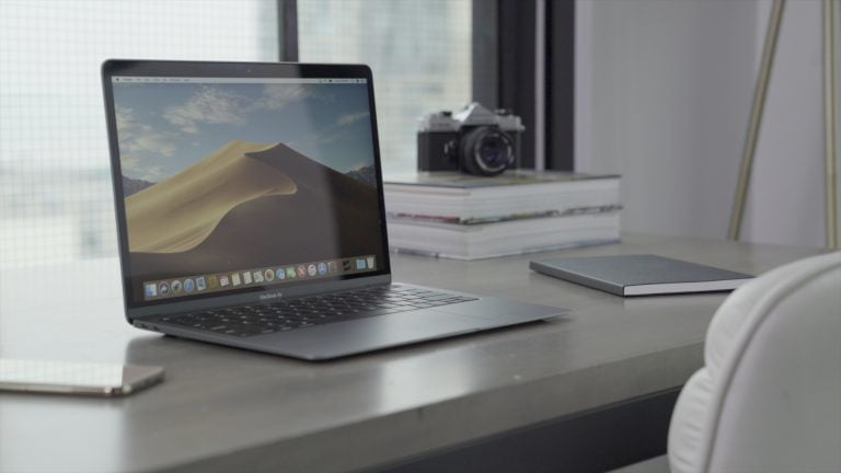 Users report popping noise on 15″ MacBook Pro 2016