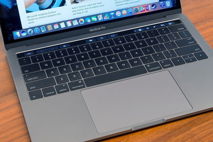 We may have a new MacBook Air on March 9th
