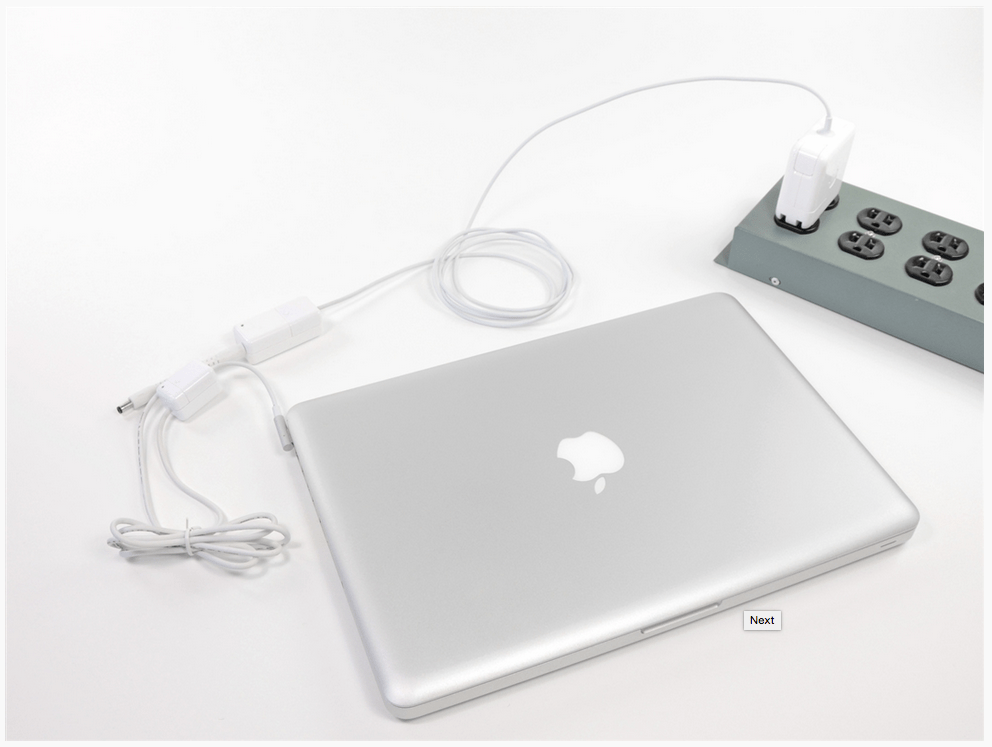 We tested the HyperJuice 2, an external battery for our MacBook and USB devices