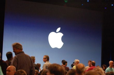 We will see live what Apple presents on September 9th