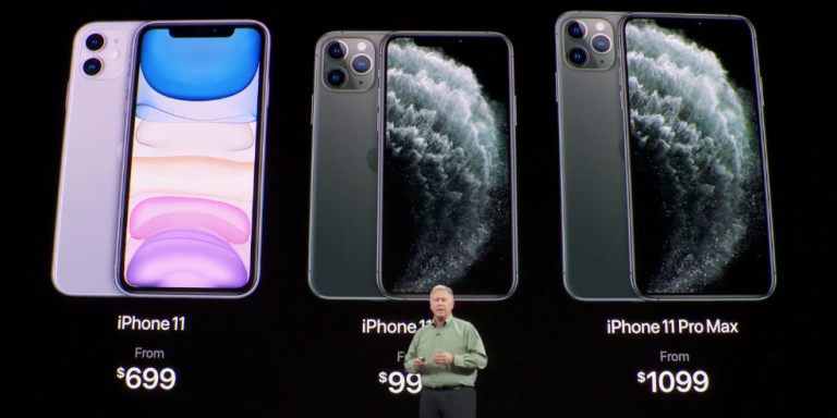 What an offer! The iPhone SE cheaper than ever