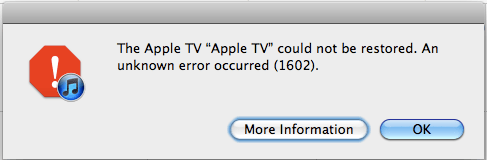 What to do if an Apple TV won't turn on: Possible causes and solutions