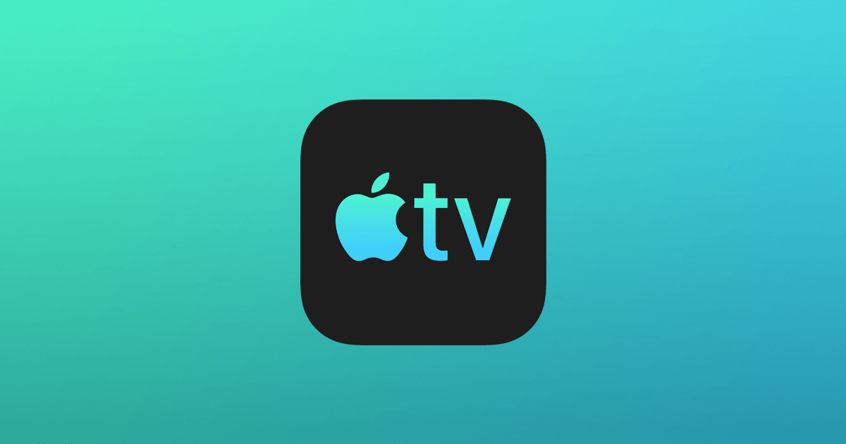 What to do if you can't activate your Apple TV+ 1-year free trial