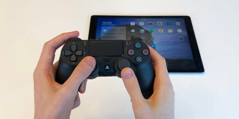 What's new in the iOS and Mac gamer landscape