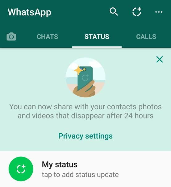 WhatsApp updates and introduces these new features